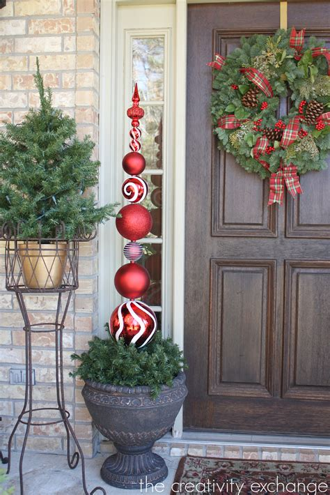 Diy Tall Ornament Topiary. Cool Backyard Gift Ideas. Landscape Ideas Herbs. Gift Ideas Unisex. Party Ideas Reading. Yard Planter Ideas. Ideas For Adding Kitchen Storage. Curtain Ideas For Patio Doors. Bathroom Cabinets Small Spaces