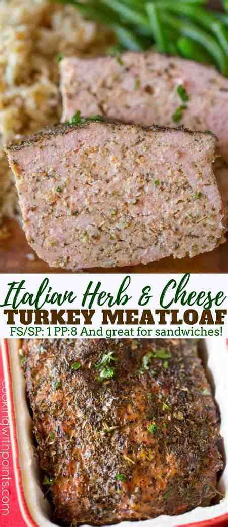 Then this is the ultimate list of ground beef recipes. Diabetic Recipe With Ground Beef Gift Easter | Gospelblues ...