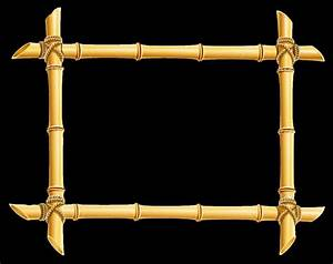 bamboo picture frames | Bamboo frame b | Bamboo | Pinterest