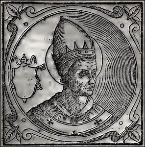 Sixtus : définition de sixtus