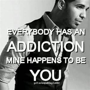 17 Best images about Drake Quotes :) on Pinterest ...