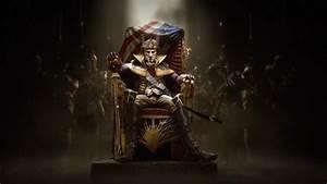 Assassin's Creed III - La Tirannia di Re Washington - YouTube