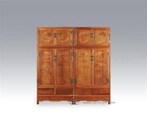 Where To Buy Closets by 25 Solid Wood Wardrobe Closets Wardrobe Ideas
