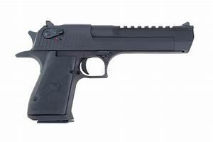 Vidéo De Pistolet : pistolet desert eagle black 6 ae armes cat gorie b sur armurerie lavaux ~ Medecine-chirurgie-esthetiques.com Avis de Voitures