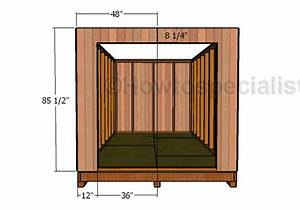 How To Build A 8x16 Shed With Porch
