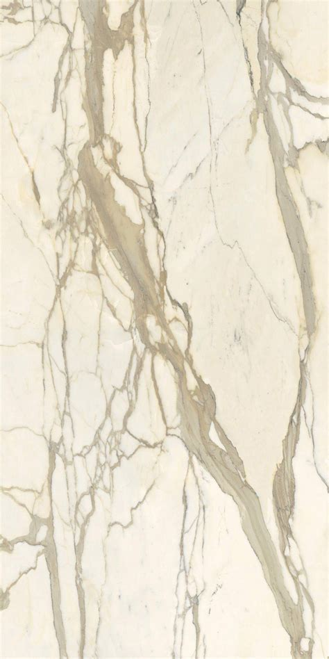 Calacatta elite Marmi maximum, white marble effect