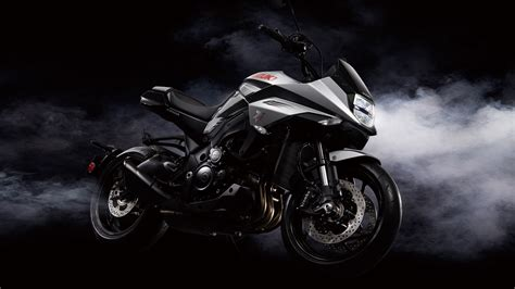 Suzuki Wallpapers by 8k Wallpaper Of Suzuki Katana 2019 Bike Hd Wallpapers
