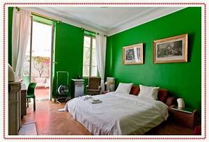 chambres et tarifs pension edelweiss bnb chambre d With chambres d hotes marseille vieux port