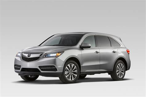 Acura Mdx Wallpaper by Acura Mdx Desktop Picture Hd Desktop Wallpaper Instagram
