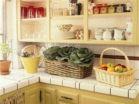 decorating small kitchen ideas 8 small kitchen design ideas to try hgtv