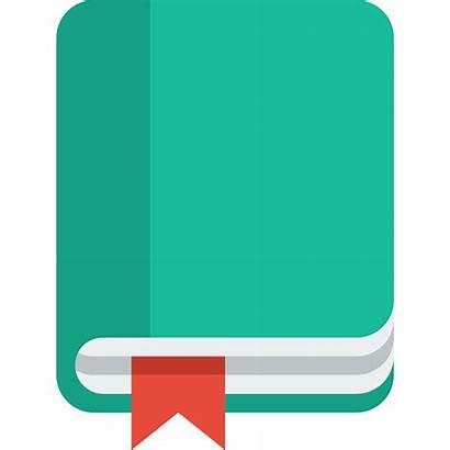 Icon Bookmark Flat Icons Ico Svg Paomedia
