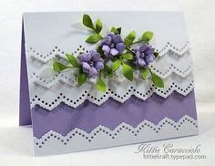 kittie card images card making paper crafts