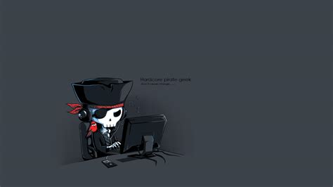 Funny Lock Screen Wallpaper Yet Another 20 Awesome Geek Wallpapers For All Geeks Nerds Stugon