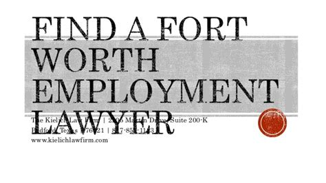 Find A Fort Worth Employment Lawyer. Cisco Unified Communications Manager Training. New Car Warranty Service Savings Credit Cards. Big Data Analytics For Financial Services. Best Newsletter Template Load Balancer Big Ip. Window Installation Philadelphia. Teaching Degree On Line What Stocks Can I Buy. Security Awareness Training Video. Mattress Philadelphia Pa Swiss German Phrases