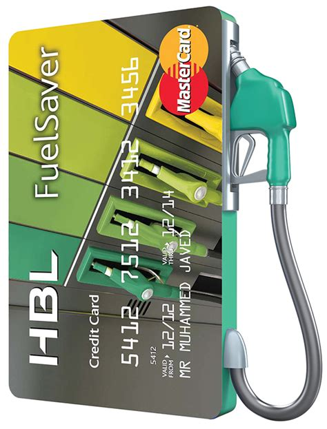Hbl Fuel Card On Behance. Employers Responsibilities To Employees. Advantages Of Limited Liability Company. Marshfield Dental Clinic Wildcard Ssl Godaddy. Local Dish Network Channels Buy Chrysler 300. Online College For Social Work. Mortgage How Much Afford Binary Forex Trading. University Of Hawaii Accounting. Remote Management System Ministy Of Education