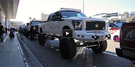 search results fuel mileage for 2014 f250 gas trucks html autos weblog