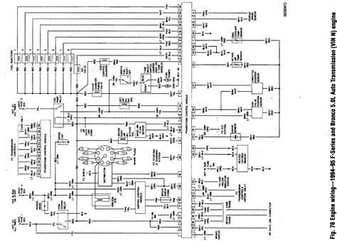 transmission wiring diagram 4r100 transmission wiring diagram electrical schematic