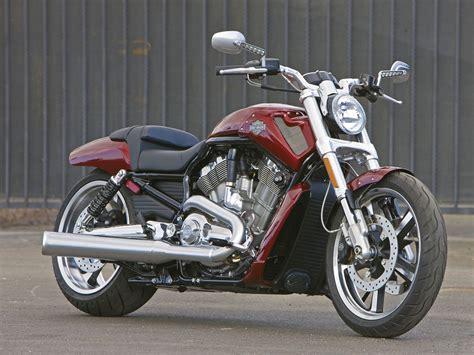 Harley Davidson Rod Image by Harley Davidson V Rod Hd Pics