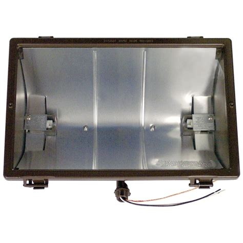 halogen flood light fixtures bocawebcam