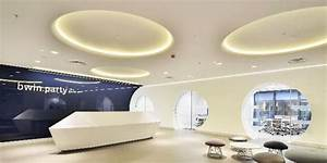Bwin Party Services : hq office wall cladding dupont corian dupont united kingdom ~ Markanthonyermac.com Haus und Dekorationen