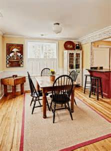 fat chef decor nice kitchen ideas pinterest i am i