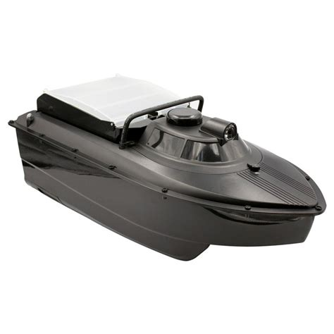 New Boat Gps by New Jabo 2cg 10a Bait Boat With Gps Built In