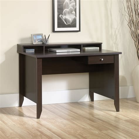 sauder select writing desk 418269 sauder