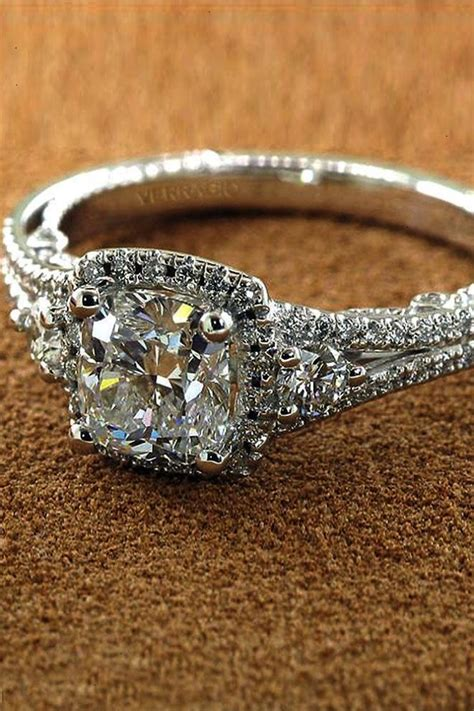 outstanding gt gt used engagement rings craigslist visit