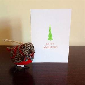Weihnachtskarten Selber Basteln Anleitung : kreative ideen mit anleitung zum basteln von weihnachtskarten weihnachtskarten ~ Yasmunasinghe.com Haus und Dekorationen