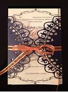 17 Best Images About Cricut Wedding Invitations On 25 Best Ideas About Cricut Invitations On Pinterest Pics Photos Cricut Wedding Ideas Photos Best 20 Cricut Invitations Ideas On Pinterest Cricut