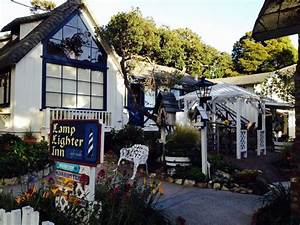 17 best images about guest accommodations for wedding at for Lamplighter carmel