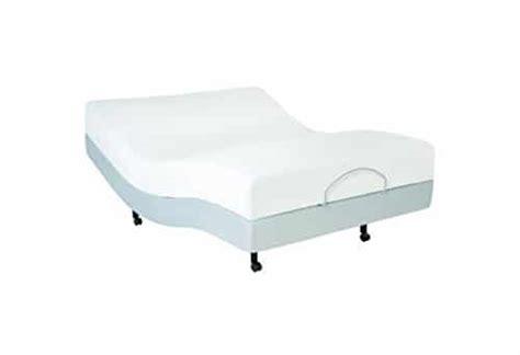 dynastymattress s cape leggett platt adjustable beds set
