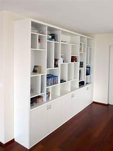 Bibliothèque Ikea Blanche : bibliotheque blanche biblioth que blanche 2 portes de style anglais achat biblioth que blanche ~ Preciouscoupons.com Idées de Décoration