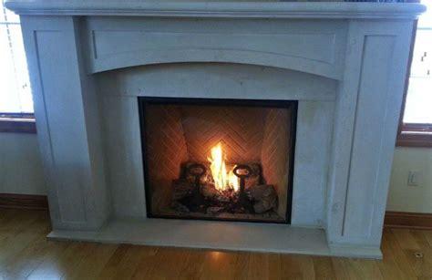 gas fireplace maintenance gas fireplace maintenance burlington vt brickliners