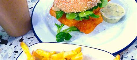 les restaurants pas chers au meilleur rapport qualité prix