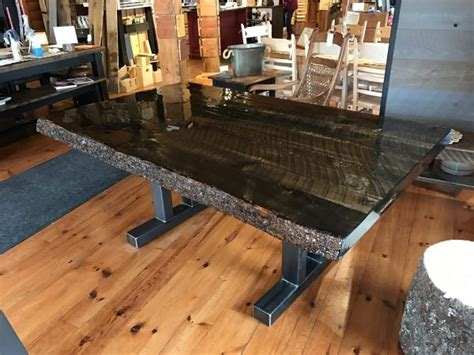 table cuisine en pin dining room pro pin the pine wood specialist