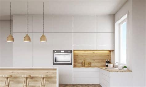 cuisine scandinave 34 décos pour une cuisine fonctionnelle et esthétique