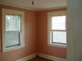 home interior color home interior paint colors