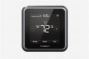 Emerson Home Thermostat Manual