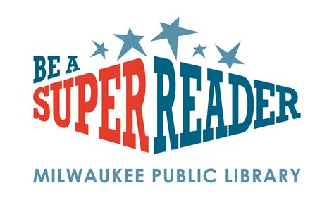 Super Reader Library Coupons