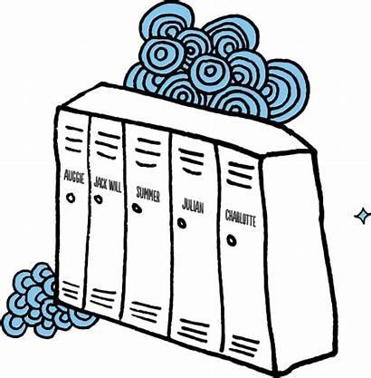 Wonder Teachers Teaching Resources Teacher Books Resource
