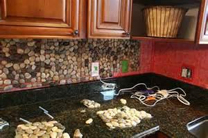 Cool Kitchen Backsplash Ideas Top 30 Creative And Unique Kitchen Backsplash Ideas Amazing Diy Interior Home Design