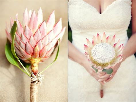 10 Unique And Beautiful Wedding Bouquets Floral