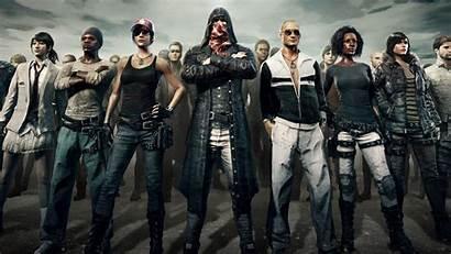 Pubg Battlegrounds Playerunknown Battle Backgrounds Royale Crate