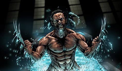 Wolverine Wallpaper Full Hd Apple Iphone Se Vs 6s Plus 6 Camera Protector Ring Goes Black Ipad Pro Lag Unsharp Wallpapers For Gold