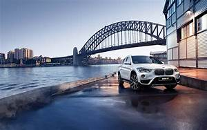 BMW X1 Full HD Wallpaper And Background Image 1920x1200