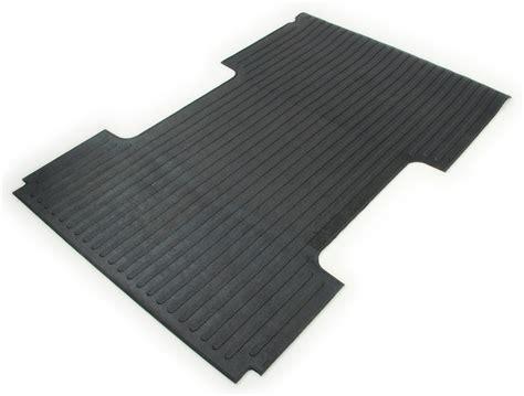 bed mats deezee heavyweight custom fit truck bed mat for chevy gmc