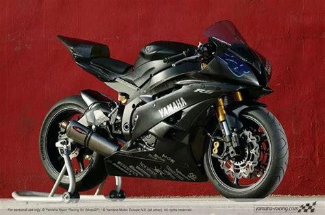 111 Best Images About Yamaha R6 // R6 // Custom Bike