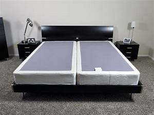 do you need a boxspring sleepopolis With do mattresses come with box springs