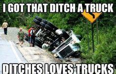 trucking memes images truck memes trucker